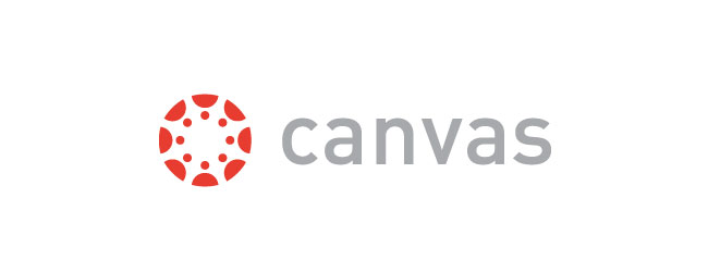 1canvas-logo